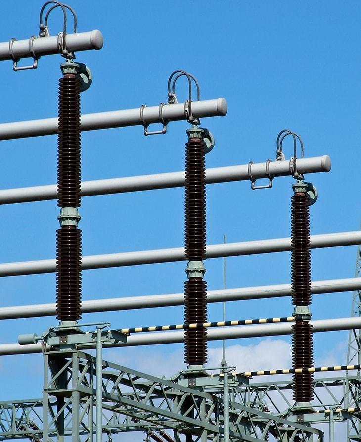 Metales no férricos para EPC, instaladores y subestaciones