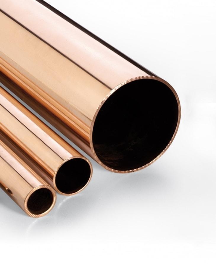 tubo-de-cobre-aleado