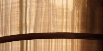 Bronzeband