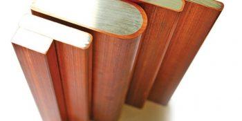 Copper Clad Aluminium flat bar CCA